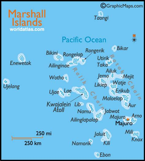 where are the marshall islands on a world map two boston and beyond sunday afternoon in the marshall