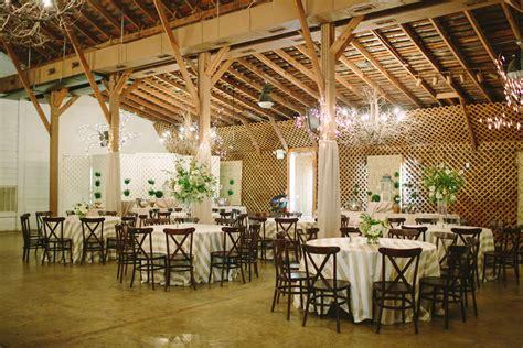 Wedding Venues Rochester Ny by 100 Barn Wedding Venues Rochester Ny Cobblestone