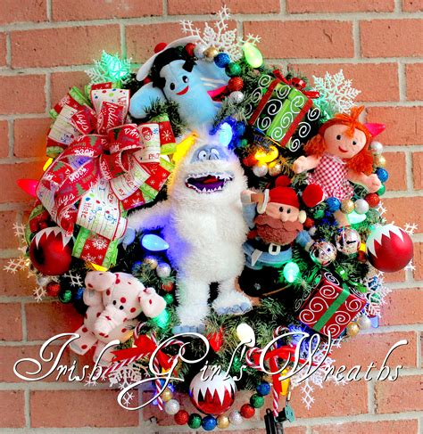 christmas yard decorations island of misfit toys island of misfit toys decorations www indiepedia org