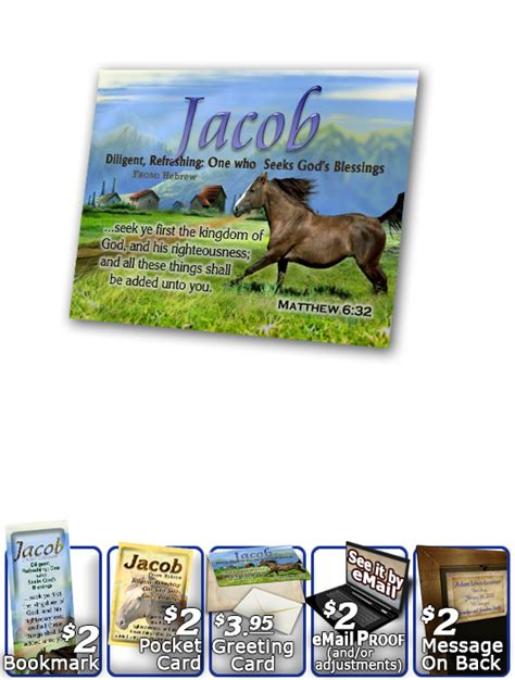 meaning ng layout nameplaques name meanings on horse backgrounds