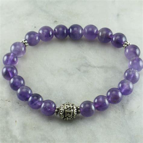 Bead Bracelet bead bracelets espar denen