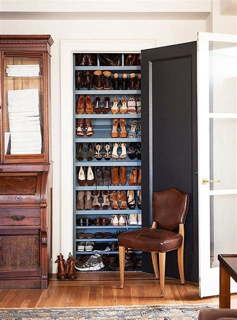 Room For Shoes by 89 Best Images About Dressing Rooms On