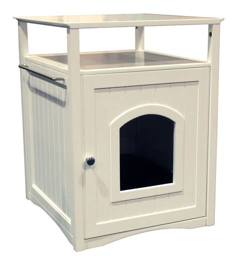 Litter Box In A Bedroom 17 Best Ideas About Crate Nightstand On Crate