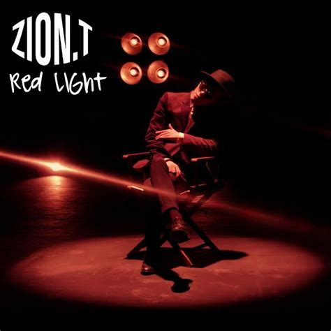 download mp3 zion t zion t red light fan made replacement cover by