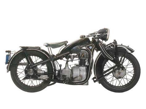 Bmw Motorrad 300ccm by Die Entstehungsgeschichte Der Bmw R 35 Www Histo Tech De