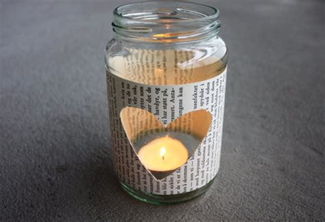 Homemade Thanksgiving Decorations For The Home 32 awesome diy projects with old books page 4 of 6 diy joy