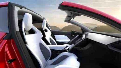 2020 Tesla Roadster Quarter Mile by 2020 Tesla Roadster 0 60 Tesla Review Release