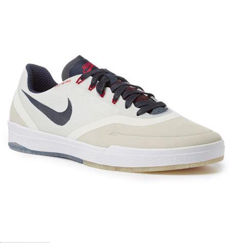 9 elite shoes nike sb paul rodriguez 9 elite shoes evo outlet