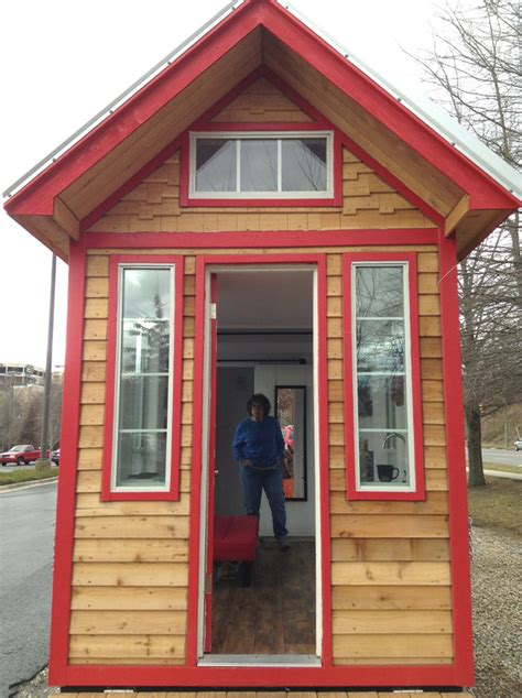 small home tours tennessee tiny homes tour stops in asheville tiny house