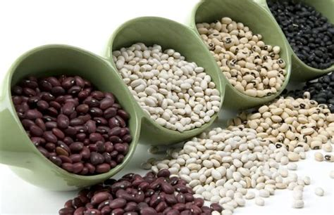 whole grains for liver 9 whole grains foods to eat for a healthy liver
