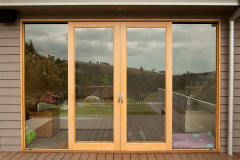 Sticky Sliding Glass Door Sticky Sliding Glass Door Sliding Glass Doors In Tenafly