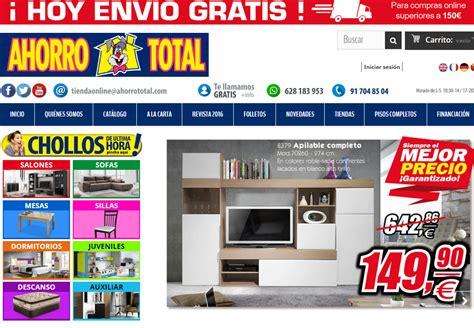 ahorro total armarios 191 c 243 mo encontrar muebles baratos por