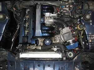 Bmw M42 72 Bmw Automatic M42 Classic Daily