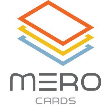 Sale Gift Card Online - mero cards online cards sale prolines