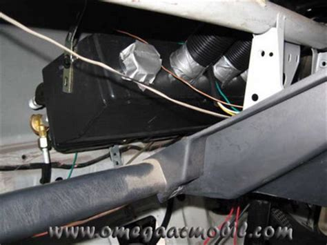 Ac Duduk Freon bengkel ac mobil di surabaya biaya service ac mobil
