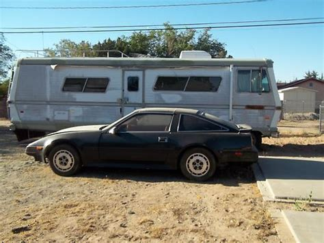 auto air conditioning repair 1992 nissan 300zx lane departure warning buy used 1990 nissan 300zx twin turbo fully customized in deer park wisconsin united states