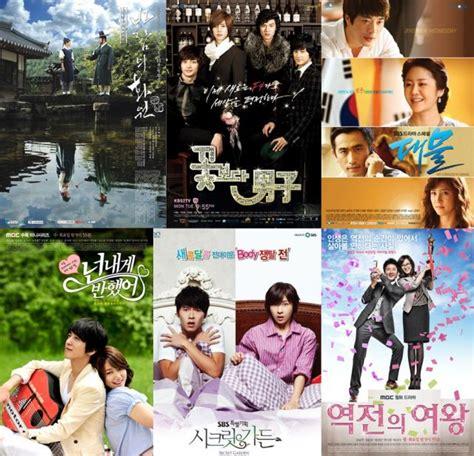 korean tv period dramas of 2011 the korea blog the dark side of korean drama otherwhere