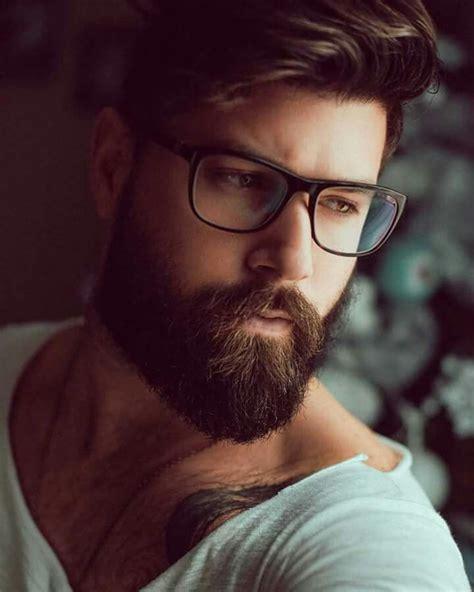 cheap haircuts wellington best 25 mens glasses ideas on pinterest mens glasses