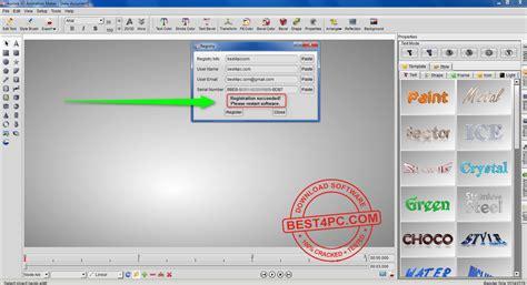 3d movie maker download full version aurora 3d animation maker 14 10211605 full patch keygen