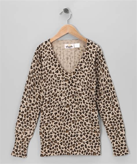 20343 Comfy Leopard White 40 best fashion comfy sweaters i want images on fall winter fall fashion and
