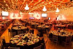 all inclusive wedding packages ontario s carmensinc on