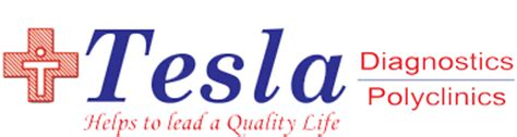 Tesla Diagnostics Diagnostics Centres In Kondapur Chandanagar Miyapur