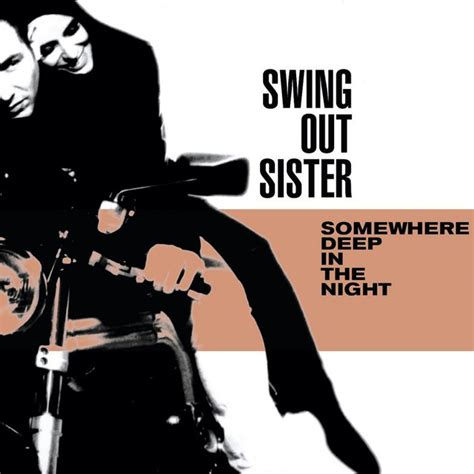 swing out sisters 2 the vital thing a song by swing out sister on spotify