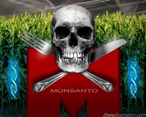 chemical illuminati new illuminati the new pcb monsanto s toxic roundup