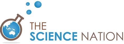 on science the storytelling of science museum of applied arts and
