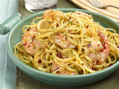 ina garten alfredo sauce linguine with shrimp sci recipe ina garten food network