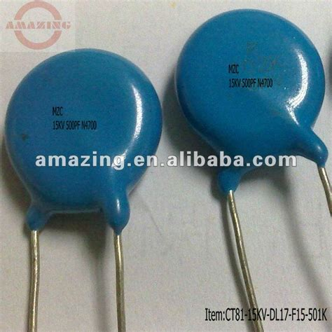 high voltage mica capacitor high voltage ceramic mica capacitor 15kv 500pf buy ceramic mica capacitor high voltage ceramic