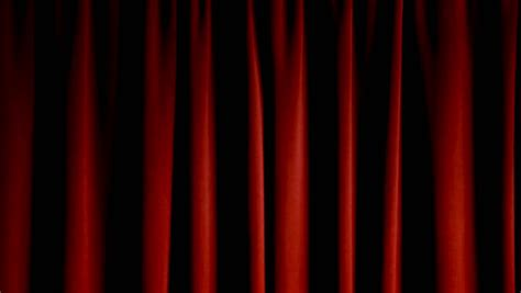 black stage curtain black theater velvet curtains opening with shine alpha