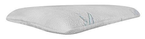 Memory Foam Pillows For Stomach Sleepers by Best Pillows For Stomach Sleepers Reviews Buying Guide