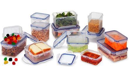Grande Food Container 350ml abilene tx lock lock 28 food storage container