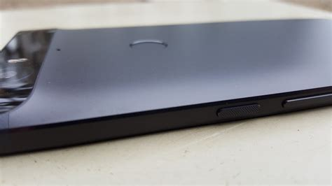 All Matte For Iphone 5 6 6p 7 7p check out these photos of the all new nexus 6p in matte