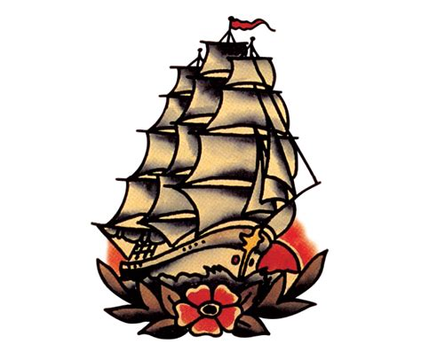 sailor jerry ship tattoo designs 25 best traditional sailor jerry tattoos designs and ideas