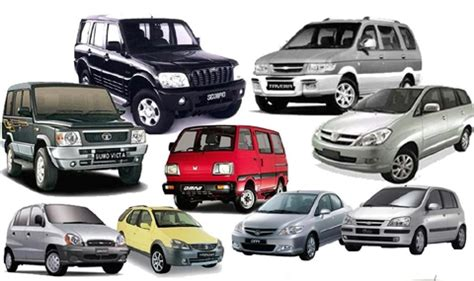 cars bg mobile mobile bg koli autos weblog