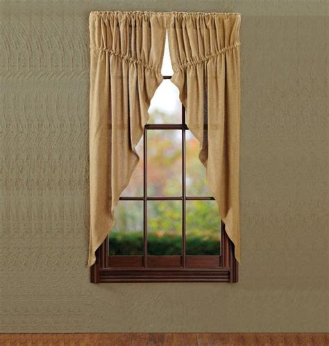 prairie curtains prairie curtains window drapery curtains and drapes