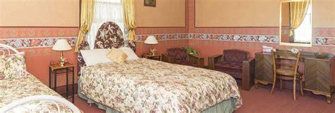 napoleon room the napoleon room stannum house tenterfield nsw bed breakfast accommodation