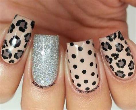 imagenes de uñas animal print 2014 25 melhores ideias sobre design de unhas no pinterest