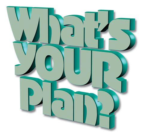 What S Your What what s your plan indoor comfort marketingindoor comfort