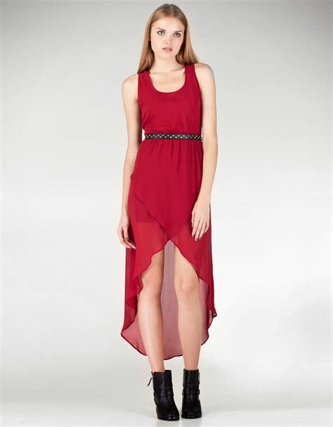 imagenes de niños vestidos ala moda vestidos asim 233 tricos moda y tendencias 2014 vestidos