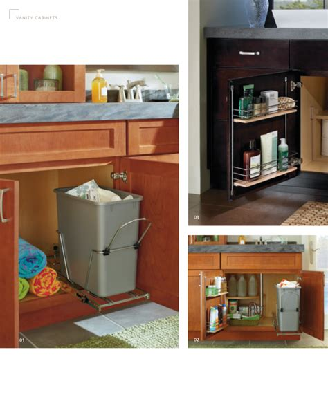 Cabinets For Less Get Organized Kitchen Cabinets