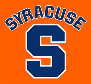 syracuse colors the court dimension of syracuse s postseason ban the