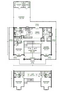 satterwhite log homes floor plans satterwhite log homes the woodland this has been my