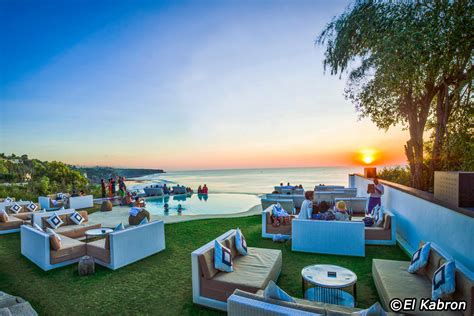 10 best restaurants in uluwatu and bukit area best