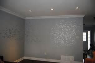 Home Depot Paint Colors Interior living room comfort theswiftycrafter