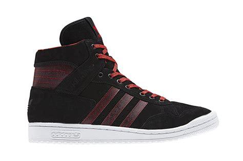 new year adidas pack adidas originals 2014 new year sport pack team