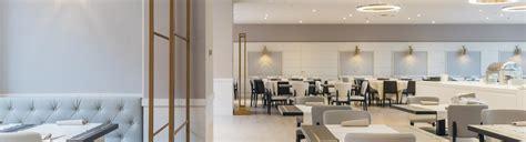 hotel ristorante verona best western hotel ristorante verona best western ctc hotel verona