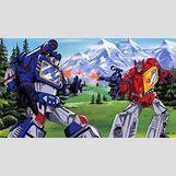 Soundwave Transformers G1 Wallpaper | 1920 x 1080 jpeg 569kB